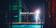 Cpa nightlight rnb   hip hop cover rectangle