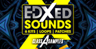 EDXED Sounds