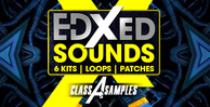 Cas edxed sounds 1000 512