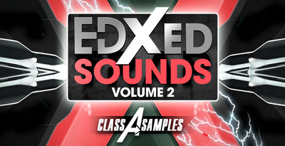 Cas  edxed sounds 2 1000 512 web