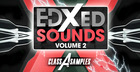 EDXED Sounds 2