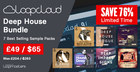1000x512 loopcloud deep house bundle banners