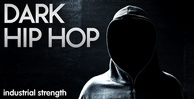 5 dark hip hop loop kits loops hip hop east coast hip hop  hybrid  chemeicalbeats modern hip hop 1000 x 512