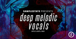 Deep melodic vocals banner new 512