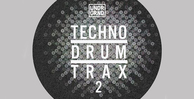 Techno drum trax 2 1000x512