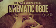 Royalty free oboe samples  cinematic woodwind loops  cinematic oboe loops rectangle