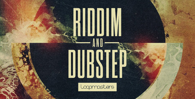Royalty free dubstep samples  riddim drum samples  dark dubstep bass and synth loops  rectangle