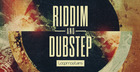Riddim & Dubstep