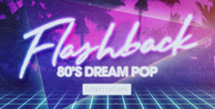 Royalty free synthwave samples  nostalgic 80s pop music  loops  80s drum loops  rectangle