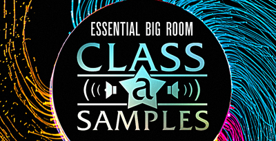 Class a samples   essential big room 1000 512