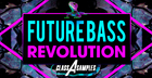 Future Bass Revolution