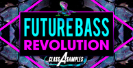 Cas  future bass revolution1000 512