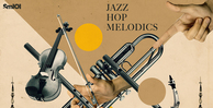 Sm101   jazz hop melodics   banner 1000x512   out