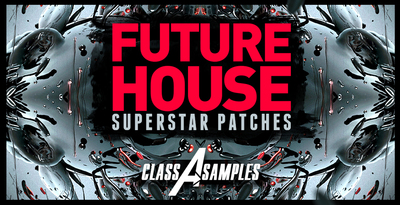 Cas future house superstar patches 1000 512