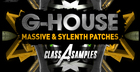 G-House Massive & Sylenth Patches