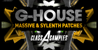 Cas g house massive   sylenth patches 1000 512
