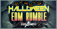 Cas halloween edm rumble1000 512