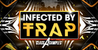 Infected By Trap