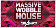Cas  massive wobble house 1000 512