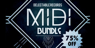 Delectable midi bundle 512