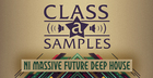NI Massive Future Deep House