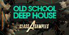 Old School Deep House