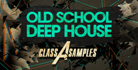 Cas  old school deep house1000 512