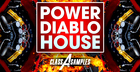 Power Diablo House