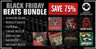 Ghost syndicate black friday bundle 1000x512