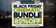 Lm black friday cinematic bundle 1000 x 512