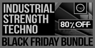 Ist black friday 80 off 1000 x 512