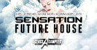 Sensation Future House