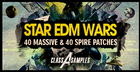 Star EDM Wars