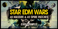Cas star edm wars 1000 512