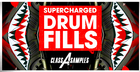 Supercharged Drum Fills