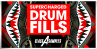 Cas supercharged drum fills 1000 512