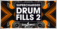 Cas supercharged drum fills 2  1000 512