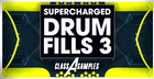 Supercharged Drum Fills Vol 3