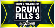 Cas supercharged drum fills 3  1000 512