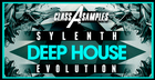 Sylenth Deep House Evolution