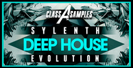 Class a samples   sylenth deep house evolution 1000 512