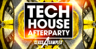 Tech House Afterparty