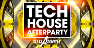 Cas tech house afterparty 1000 512