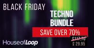 Balckfriday technobundle1000x512