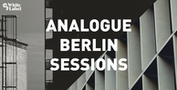 Sm white label   analogue berlin sessions   banner 1000x512   out