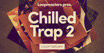 Royalty free trap samples  chilled out trap beats  downtempo synth bass and drum loops  vocals   pads  rectangle