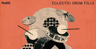 Sm101   eclectic drum fills   banner 1000x512   out