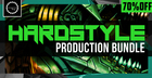 4 hardstyle rawstyle kick drums fx loops oneshots drumshots leads screach hoovers serum sylenth ni massive midi ni kontakt ni battery 1000 x 512