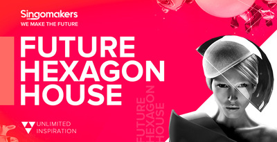 Singomakers future hexagon house 1000 512 web