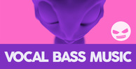 Dabromusic vocal bass music 1000 512 web